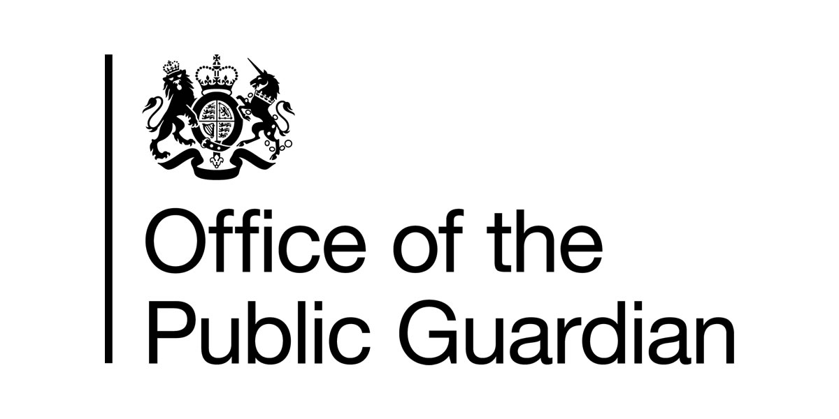 Office of Public Guardian Fee Refund Scheme